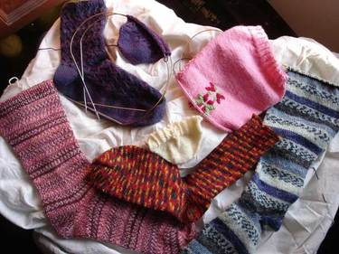 Socks08