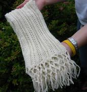 stellaScarf